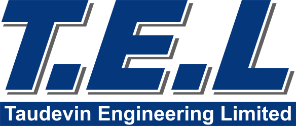 Taudevin Engineering Limited